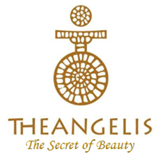 Theangelis Cosmetics
